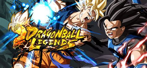 dragon ball legends  mobile game launches  summer