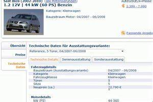 Adac Versicherung Berechnen : video bruttolistenneupreis ermitteln so geht 39 s ~ Themetempest.com Abrechnung