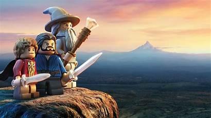 Lego Hobbit Xbox360 Xbox Telecharger Torrent