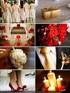 17 Best images about Champagne y rojo on Pinterest | Red ...