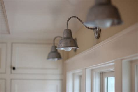 wall lights new released 2017 farmhouse wall sconces