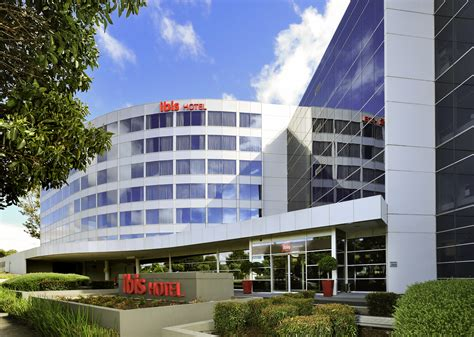 All About Resumes Glen Waverley by Hotel Glen Waverley Ibis Hotels For A Weekend Or