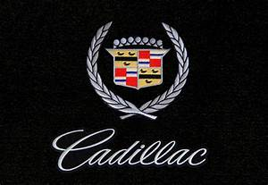 custom fit mats for all years and models of cadillac cars