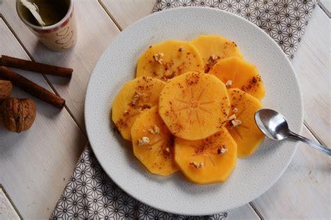 cuisiner autrement cuisiner les fruits autrement au fil du thym