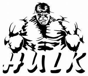 Incredible hulk face template hulk face mask coloring pages the hulk template invitation templates cut files for incredible hulk face template maxwellsz