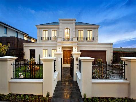 Home Design Venezuela : 18 Burroughs Road, Balwyn, Vic 3103