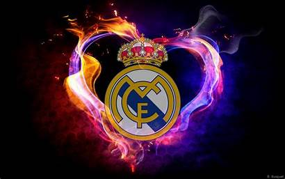 Madrid Background Abyss Wallpapers