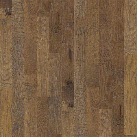 1000 images about engineered hardwood on level 3 warm and stonehenge - Shaw Flooring Leesburg