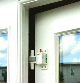 Door Slam Stop  Stop Doors Slamming  Anti Door Slam. Garage Door Parts Dallas. Portable Door. Sliding Glass French Doors. Passage Door Knobs. 4 Panel Sliding Patio Doors. Hotel Door Locks. Home Barn Doors. Garage Door Reinforcement Bracket Lowes