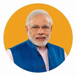 Download Narendra Modi (NM) App & Share Your Opinion New ...