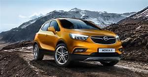 Suv Opel Mokka : opel mokka x suv kokemus opel suomi ~ Medecine-chirurgie-esthetiques.com Avis de Voitures