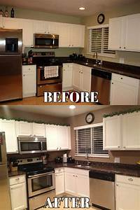 61 best sherwin williams concepts in color images on With kitchen colors with white cabinets with oklahoma stickers