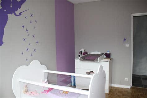 idee deco chambre bebe fille parme visuel 6
