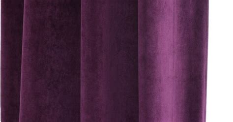 Signature Grommet Eggplant Curtains & Drapes Burlap Fabric Curtains Blue Tab Top Brown Ready Made Tall Ceiling Installing A Curved Shower Curtain Rod Customized And Drapes Rustic Window Treatments Grey Striped Panels