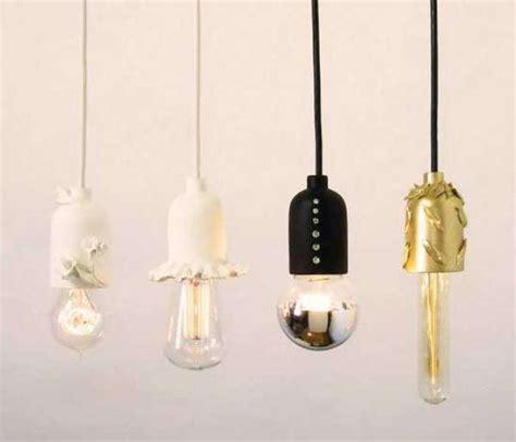 bare bulb fixtures shine labs pendant