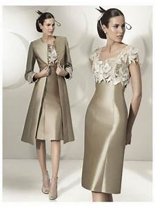 Kleider Brautmutter Standesamt : standesamt kleid outfit brautmutter pinterest ~ Eleganceandgraceweddings.com Haus und Dekorationen