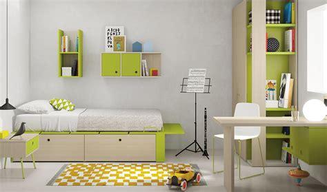 Minnie Mouse Room Wallpaper Children Bedroom Furniture