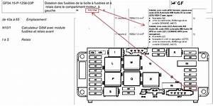 Fusible Demarreur 207 : fusible demarreur w203 automobiles pneus roues ~ Gottalentnigeria.com Avis de Voitures