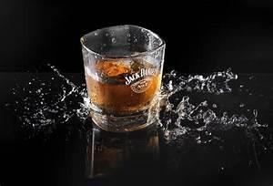 Free stock photo of alcohol, alcoholic, beverage