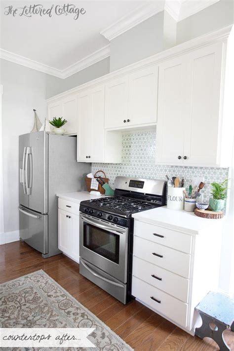 cottage style kitchen backsplash best 25 cottage kitchen backsplash ideas on 5911