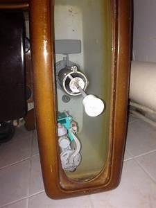 Démonter Chasse D Eau Porcher : photos plombier paris 17 etablissement tortosa 01 85 ~ Dailycaller-alerts.com Idées de Décoration