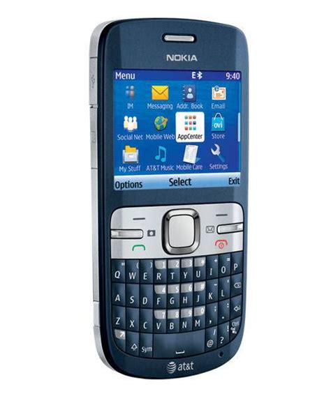 Nokia Mobile C3 nokia c3 mobile phone price in india specifications