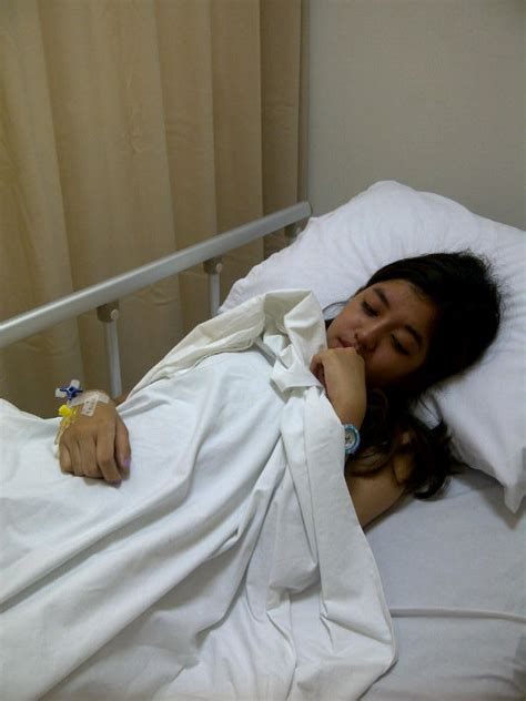 Ditagih utangnya, ibu ini malah marahi hingga memaki penagih utang. 52+ Gambar Orang Sakit Di Rumah Sakit, Terbaru!