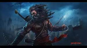 What is the origin of Lord parshuram? - Quora