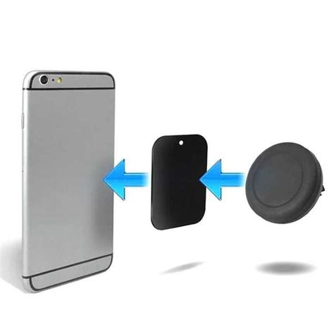 magnetic iphone car mount universal air vent magnetic car mount holder for iphone