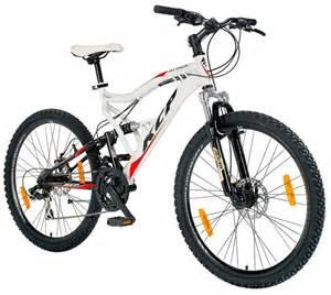 mountainbike mädchen 26 zoll mountainbike 187 attack 171 26 zoll 21 scheibenbremsen kaufen otto