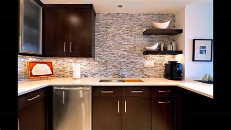 condo kitchen remodel ideas condo kitchen design ideas connectorcountry com