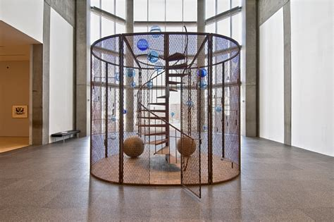 louise bourgeois exhibition   sculpture