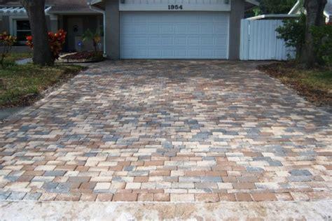 driveway pavers ta bay area free estimates brick