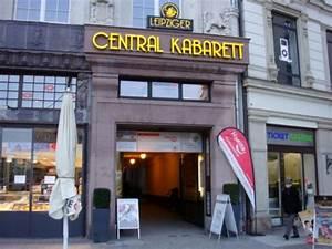 Café Central Leipzig : cafe madrid leipzig restaurants eventseeker ~ Watch28wear.com Haus und Dekorationen