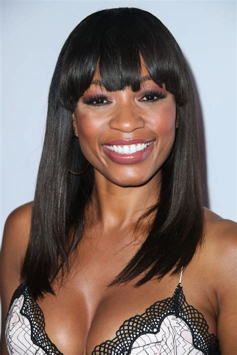 cari champion   annual sports humanitarian
