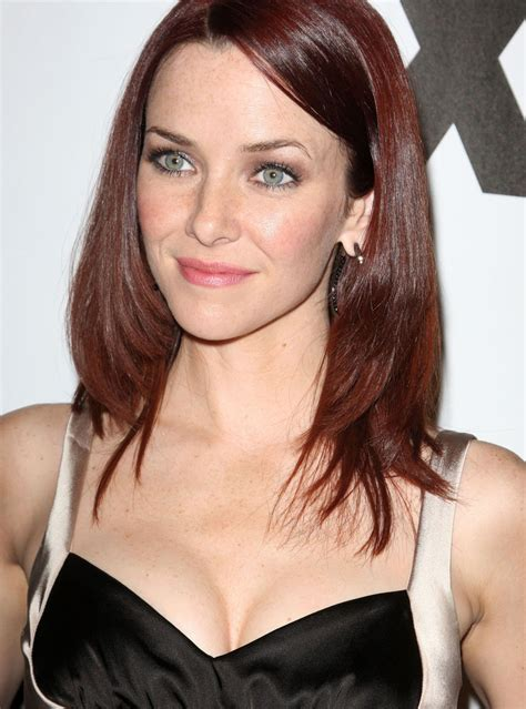 icloud hack annie wersching booty pics fappening sauce