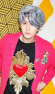 Image - Breakdownkyuhyun.jpg | SMTown Wiki | FANDOM ...