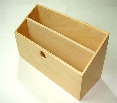 des bureaux en bois set de rangement pour bureau design scandinave kollori com