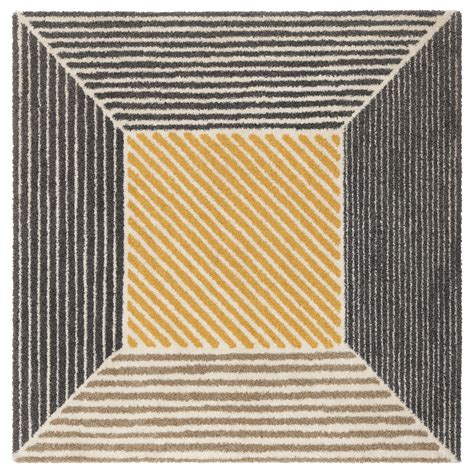 Teppiche Bei Ikea by 15 Inspirations Of Wool Area Rugs Ikea