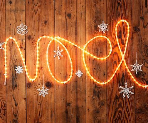 tendance deco noel 2014 idee deco 187 cadeau tendance noel 2014 1000 id 233 es sur la d 233 coration et cadeaux de maison et de