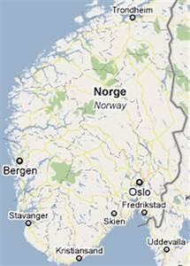 Guía de viaje Noruega: Entre cielo, mar, montañas y un sol que no se apaga nunca en verano