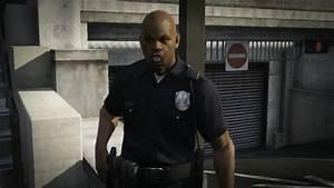Gta V Police Ai - Grand Theft Auto V - LCPDFR.com