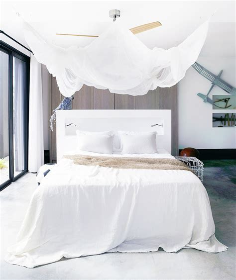 mosquito net canopy 15 canopy beds that will convince you to get one