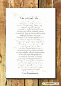 Wann Beginnt Die Weihnachtszeit : die besten 25 weihnachtsw nsche ideen auf pinterest weihnachtsgekritzel weihnachtsfotokarten ~ Markanthonyermac.com Haus und Dekorationen