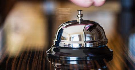 confessions   lifetime hotel concierge budget travel