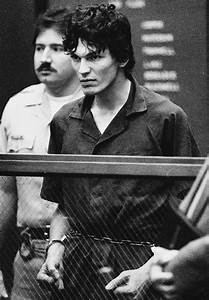 'Night Stalker' survivor's life forever altered - NY Daily ...