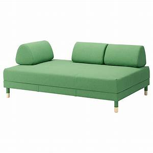 Sofa Bed Ikea : sofa beds corner sofa beds futons ikea ~ Watch28wear.com Haus und Dekorationen