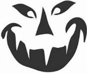 64 best stencils images on pinterest halloween pumpkins With small halloween pumpkin templates