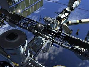 Space Station Viewing Tonight Florida - Pics about space