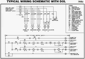 Electrical Wiring Color Code Standards Pdf